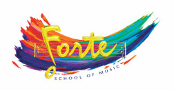 Forte School of Music Cardiff